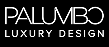 Palumbo Design
